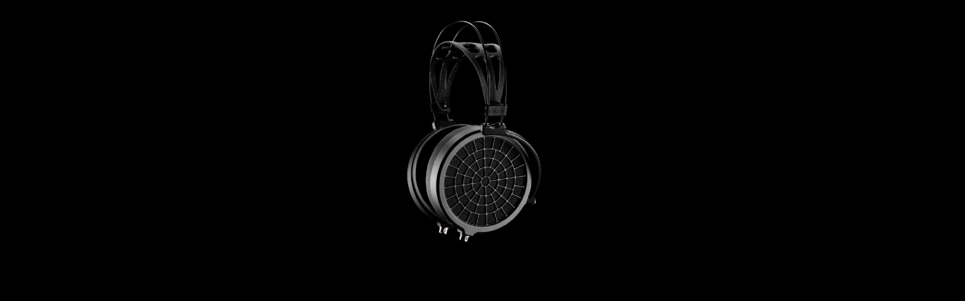 MrSpeakers Ether 2 Review