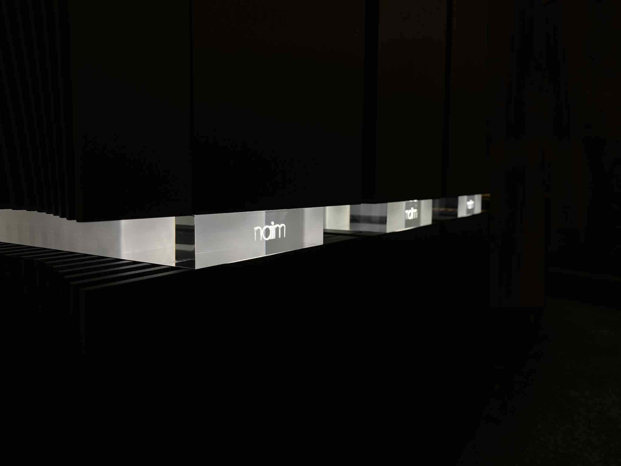 Focal Powered By Naim Store Opens In AZ