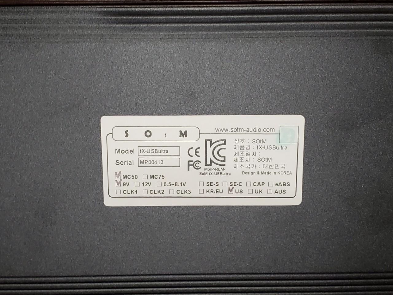 tX-USBultra Box..jpg
