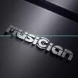 MUSICIAN Audio