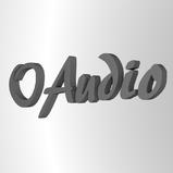 OAudio