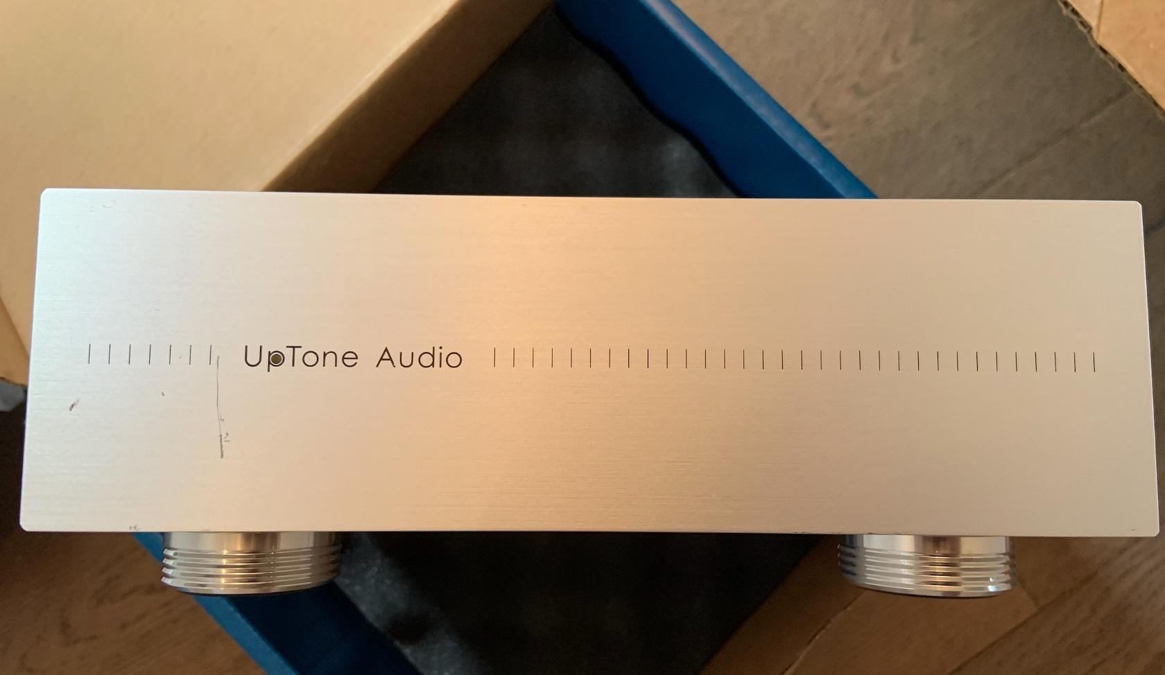 Uptone JS-2