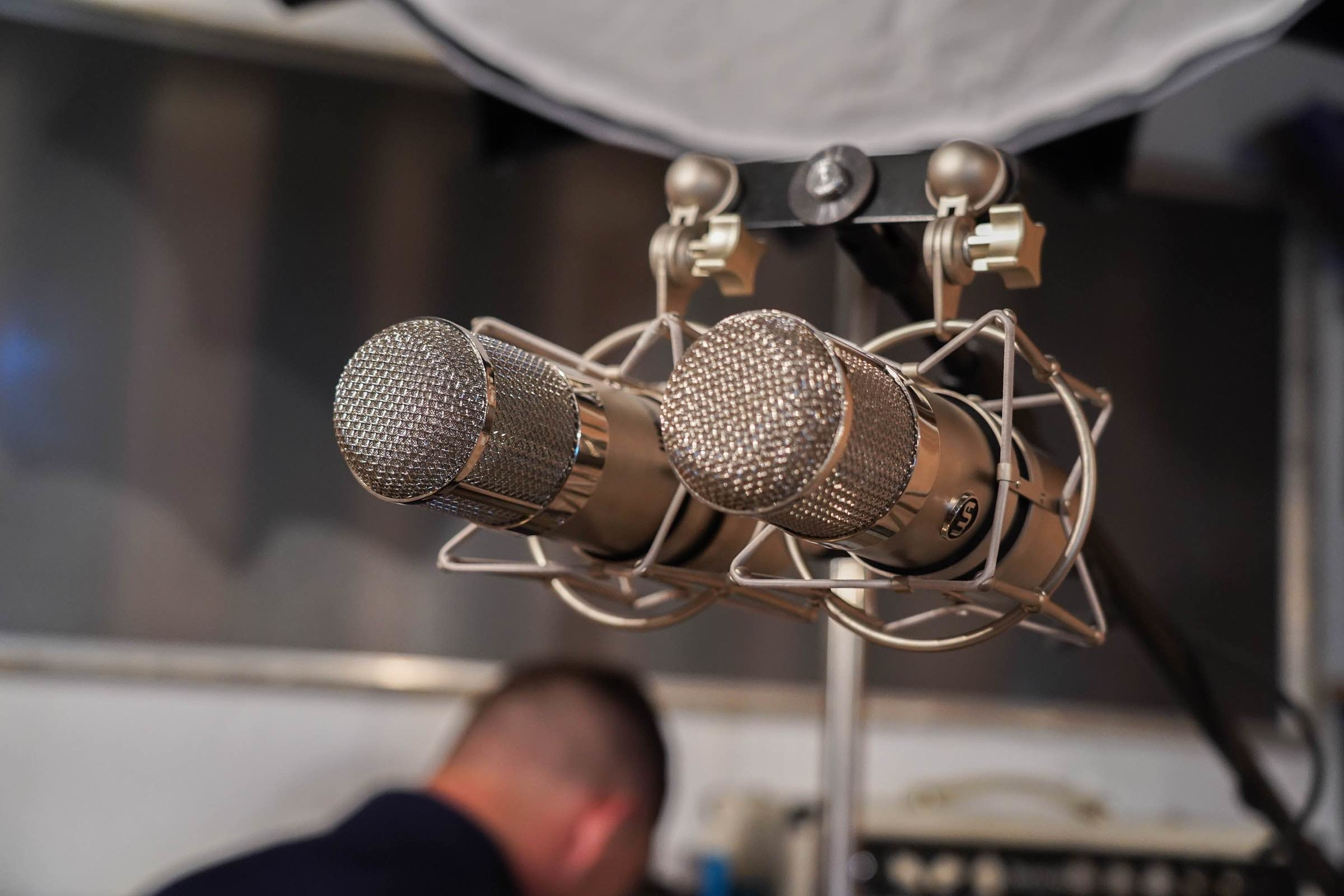 Audio Recording Primer Part 5: How to Use Microphones for Best Results