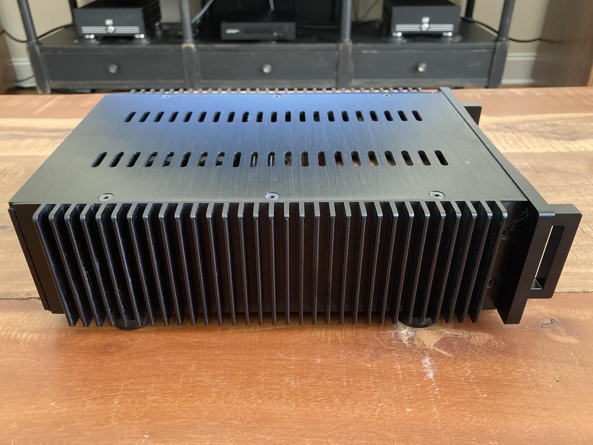 HDPlex 200W LPS