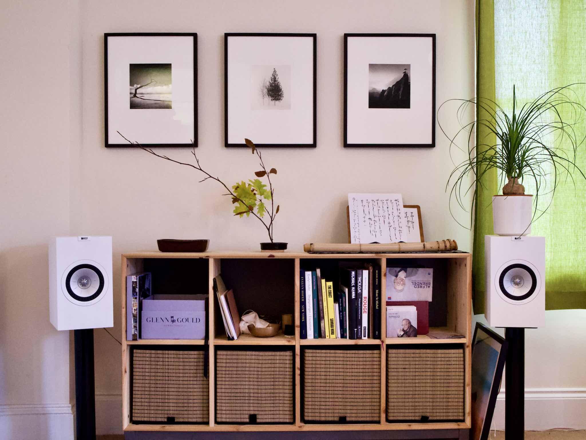 Meet The Audiophile Style Community | Volume 12