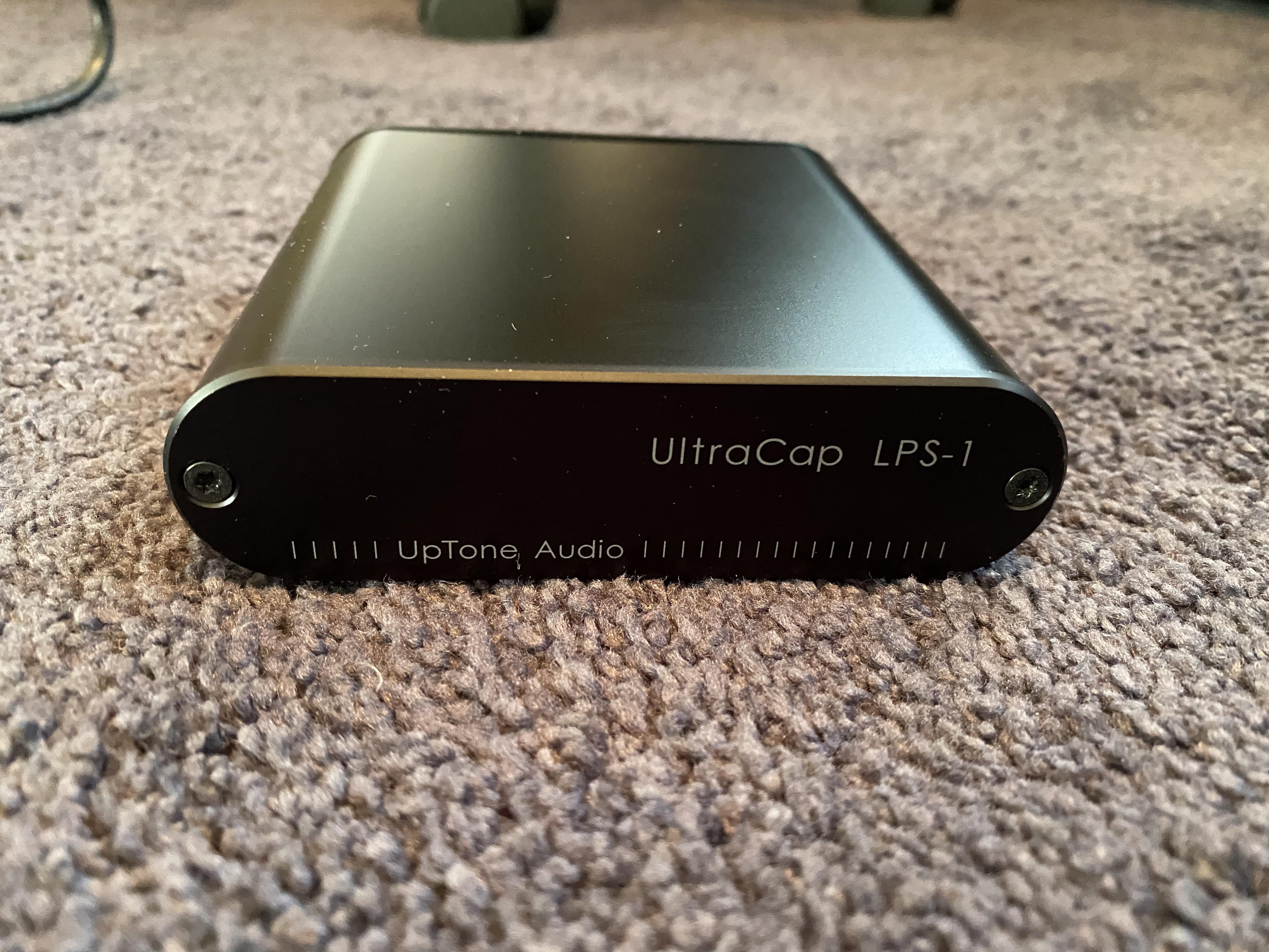 Uptone Audio  LPS 1.0