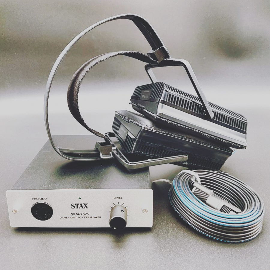 Stax SRS-3100 HERO.jpg