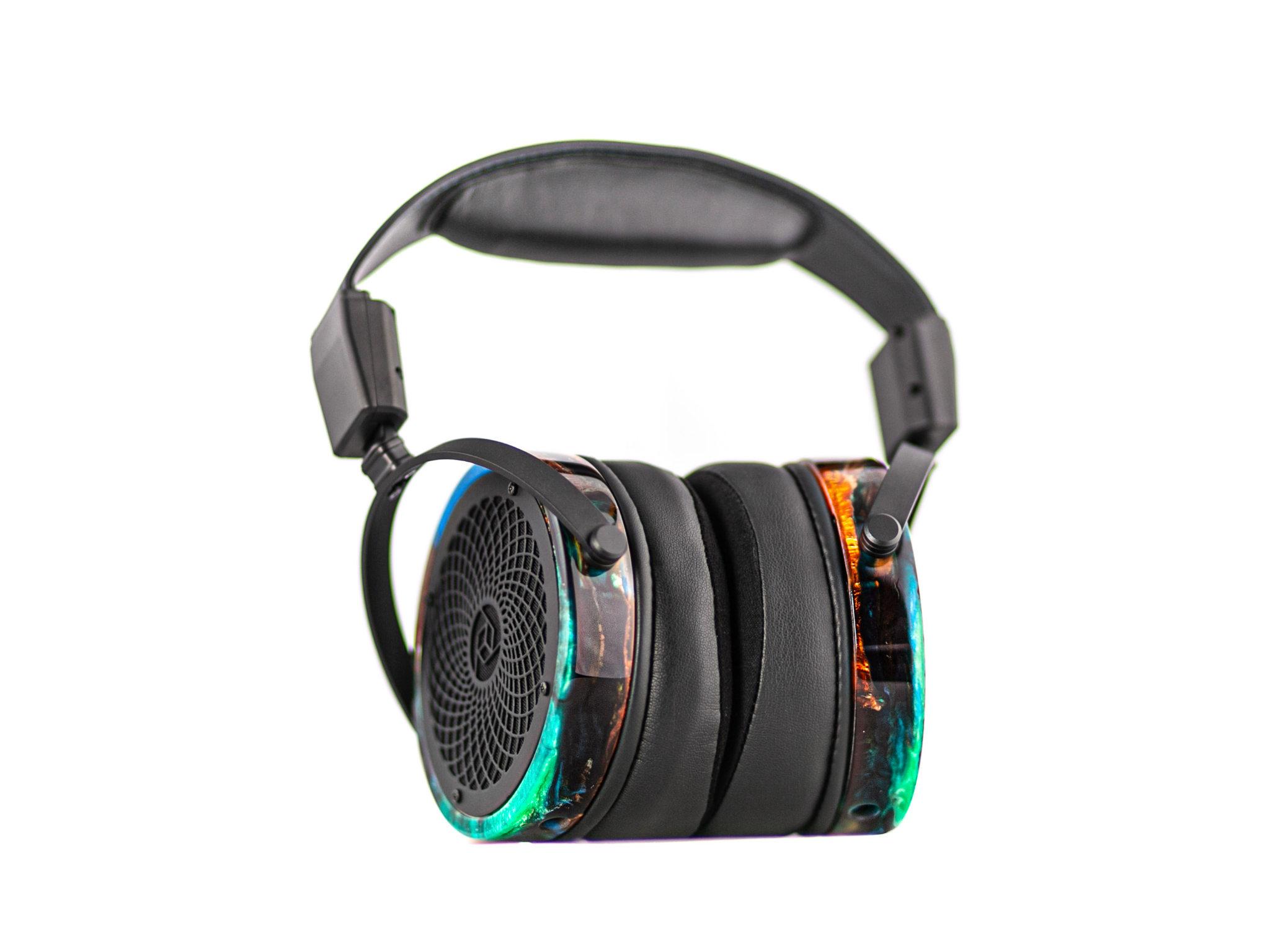 Review | Rosson Audio Design RAD-0
