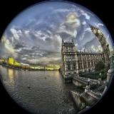 LondonDan