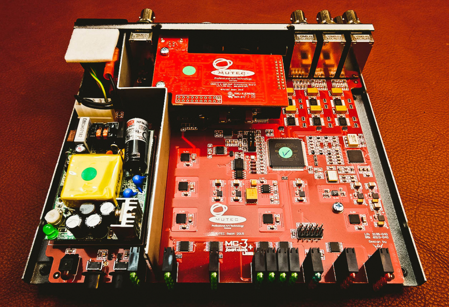 1433666893_SwitchingPowerSupply.thumb.jpg.fdb441f82d19133bff841c5e07bb0585.jpg